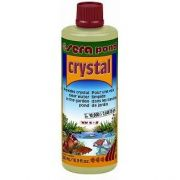 sera pond crystal NEW 5000 ml