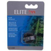 Sada náhradních dílů Elite 799