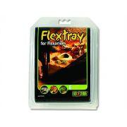 Podnos Flextray Flexarium 65 vod., Flexarium 175,260 svislý