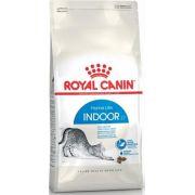 Royal Canin Indoor granule pro kočky žijící uvnitř 10 kg