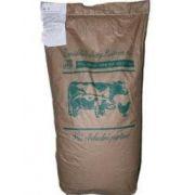 Deheus Krmivo pro králíky KLASIK FORTE granulované 25kg