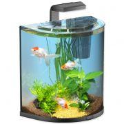 Akvárium set TETRA AquaArt Explorer 30l