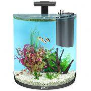 Akvárium set TETRA AquaArt Explorer 60l 13kg