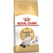 Royal Canin Ragdoll Adult granule pro ragdoll kočky 10 kg