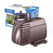 Vodní čerpadlo HX-8820