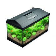 Akvárium set AQUAEL Leddy 40 25l