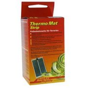 Lucky Reptile Thermo Mat Strip 30W 118x15 cm