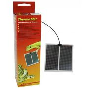 Lucky Reptile Thermo Mat 14W 26x27.5 cm