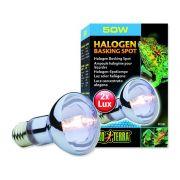 Hagen Exo Terra Halogen Basking Spot 50 W