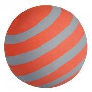 Hračky TRIXIE míčky pěnové 6 cm 24ks