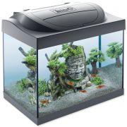 Akvárium set TETRA Starter Line LED Crayfish 30l 30l