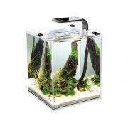 Akvárium set AQUAEL Shrimp Smart 2 černé 19l