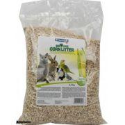 Kukuřičná podestýlka hrubá (2,5 kg) Vitakraft