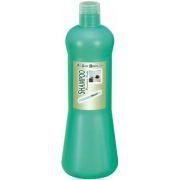 San-Bernard Šampon Mátový 1000ml