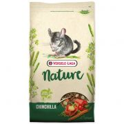 Versele Laga Chinchilla Nature 2,3 kg new
