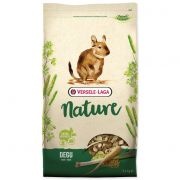Versele Laga Degu nature 2,3 kg new