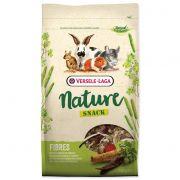 VL Nature Snack pro hlodavce Fibres 500g