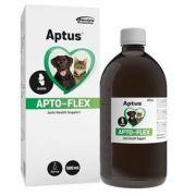 Aptus APTO-FLEX VET sirup multipack 1000ml