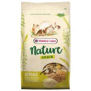 VL Nature Snack pro hlodavce Cereals 500g