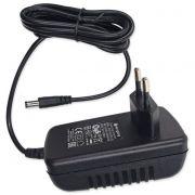 Díl transformátor k osvětlení AquaArt LED 20/30/60l