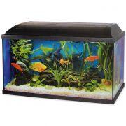 Akvárium set CAT-GATO Pacific 100 x 30 x 40 cm 120l
