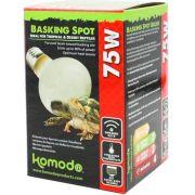 Žárovka terarijní Basking Spot Komodo 75W