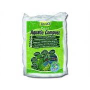 TETRA Tetra Pond Aquatic Compost 8l