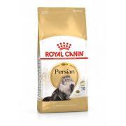 Royal Canin Persian Adult granule pro perské kočky 2 kg