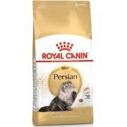 Royal Canin Persian Adult granule pro perské kočky 10 kg