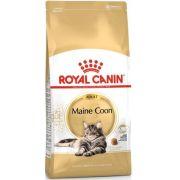Royal Canin Maine Coon Adult granule pro mainské mývalí kočky 0.4 kg