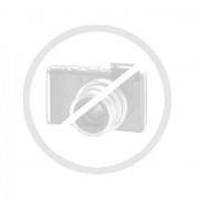 038373 Ventil + baze ventilu pro LP 100