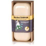 00649-1 TC Solid šampon eucalypt okrový
